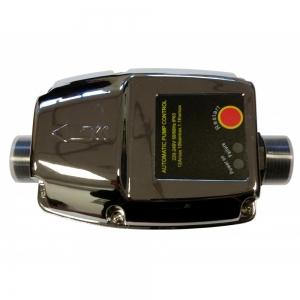 Presostat Progarden PS-01C - regulator automat de debit1
