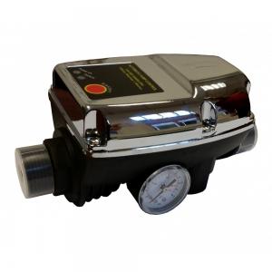 Presostat Progarden PS-01C - regulator automat de debit0