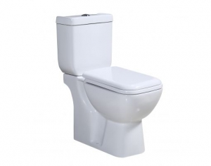 Vas wc Cimberly duobloc cu capac soft close inclus0
