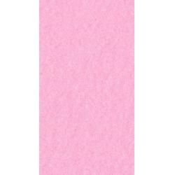 Fetru A4 roz deschis