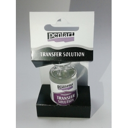 Solutie transfer (25 ml)