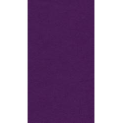 Fetru A4 violet inchis, 1.5 mm grosime