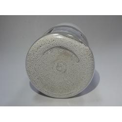 Praf 3D granule foarte mici 230 ml
