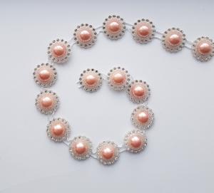 Perle roz jumatati