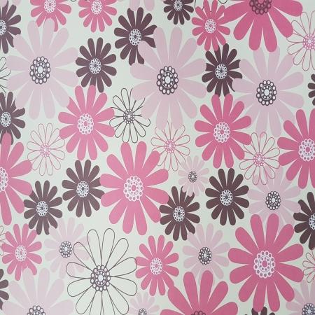 Foaie - Floral