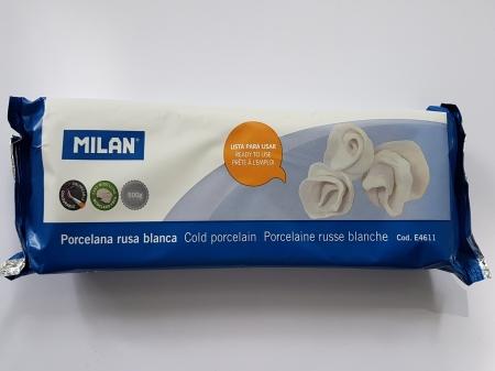 Pasta alba portelan - 500 g