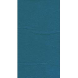 Fetru A4 albastru regal