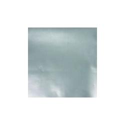 Folie decor metalizat argint