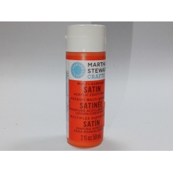 Vopsea acrilica Carrot