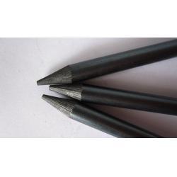 Creion grafit