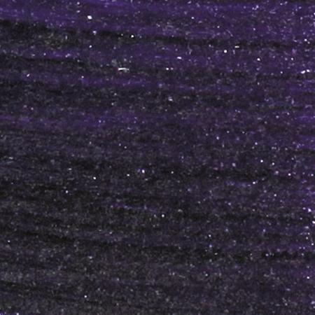 Vopsea acrilica metalizata 50 ml - Argint violet
