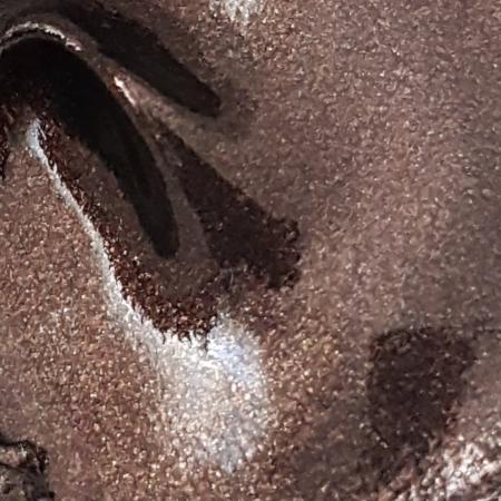 Vopsea acrilica metalizata 50ml - Bronz sclipitor