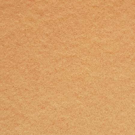 Fetru A4, culoarea pielii, rigid/apretat