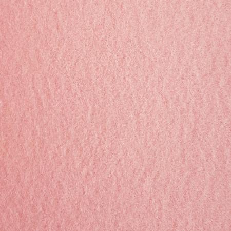 Fetru autoadeziv roz deschis A4