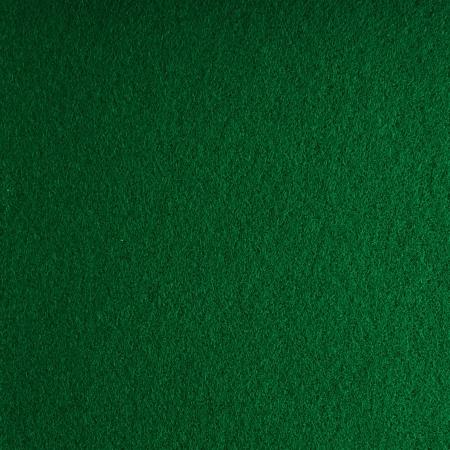 Fetru autoadeziv verde inchis A4