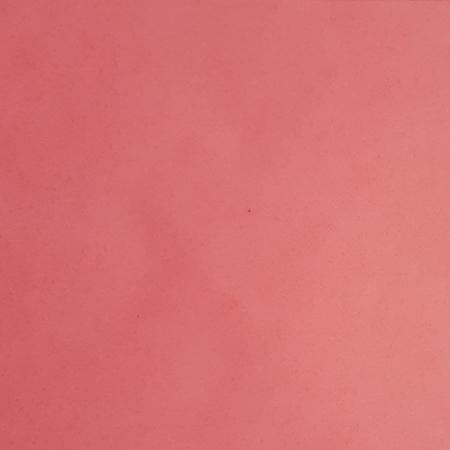 Hartie de matase, coala 50x70 cm, frez