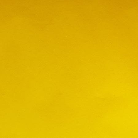Hartie de matase, coala 50x70 cm, galben