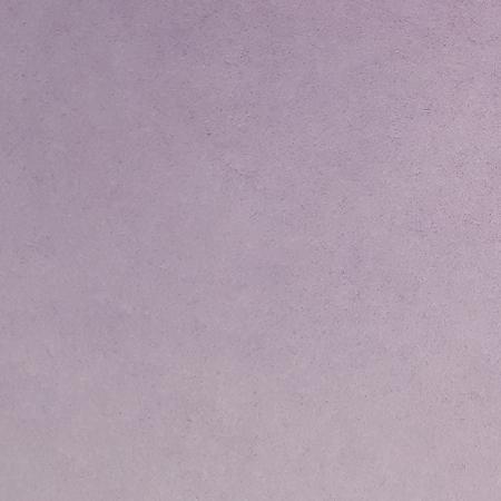 Hartie de matase, coala 50x70 cm, lila