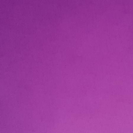 Hartie de matase, coala 50x70 cm, violet