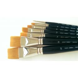 Pensula Kolynski 9902 marimea 1