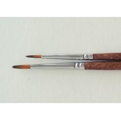 Pensula pictor 395 marimea 1