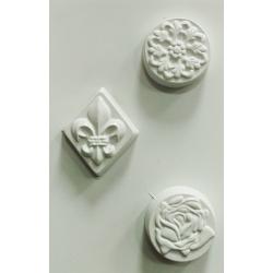 Forme pentru turnat sapun