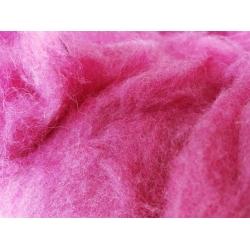 Lana roz (50 g)