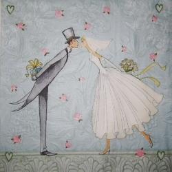Servetel nunta