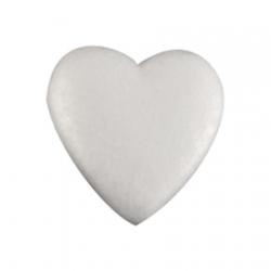 Inima polistiren 5 cm