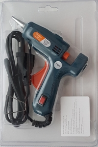 Pistol de lipit electric TD-G39 20W