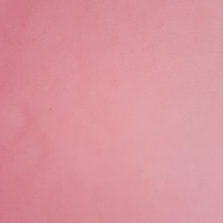 Set hartie de matase, 25 coli 50x70 cm - roz deschis