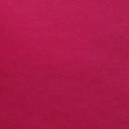 Hartie de matase, coala 50x70 cm, roz inchis