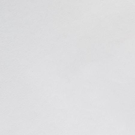 Set hartie de matase, 25 coli 50x70 cm - alb