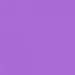 Decorcauciuc catifea A4 lila