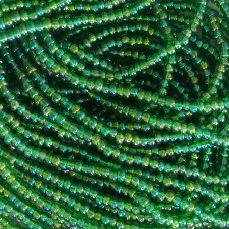 Verde 51120 0/11 mm (36-40 g)
