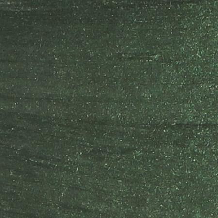 Vopsea acrilica metalizata 50 ml - Verde iedera