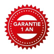 BATERIE EXTERNA JLW W50, INCARCARE QI WIRELESS, 5000 MAH, NEAGRA