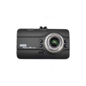 CAMERA VIDEO AUTO T628 CU FILMARE FULLHD SI UNGHI 170º