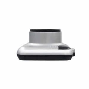 CAMERA VIDEO AUTO DVR TECHSTAR® CT203 FULLHD 1080P, DETECTIA MISCARII, G-SENSOR, USB4
