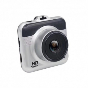 CAMERA VIDEO AUTO DVR TECHSTAR® CT203 FULLHD 1080P, DETECTIA MISCARII, G-SENSOR, USB7
