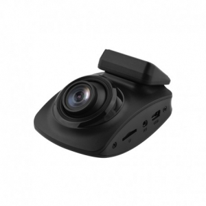 CAMERA VIDEO AUTO MINI T208 WI-FI GPS TRACKER FULLHD 12MP