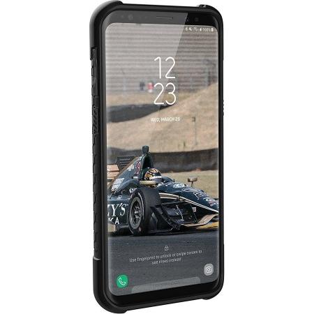 HUSA UAG Monarch Samsung Galaxy S8 Plus