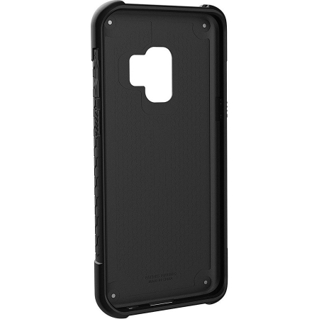 HUSA UAG Monarch Samsung Galaxy Note 9