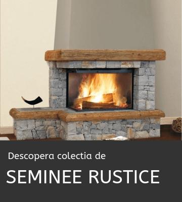 Seminee Rustice