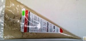 Isol Glue Plus 1050°C0