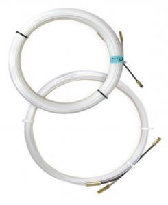 Fir tragator cablu 10m