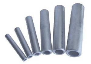 Papuc tubular F.185 2520208012