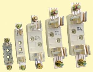 Suport MPR 00 duroplast 1P 160A