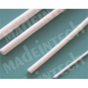 Tub fibra sticla  f4