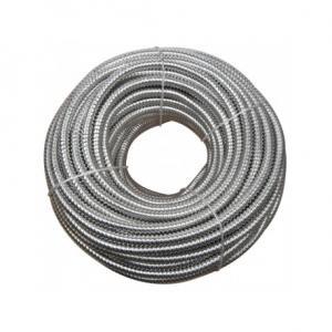 Tub flexibil metalic - 12